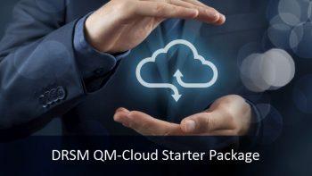 Permalink to: DRSM Hosting & Cloud
