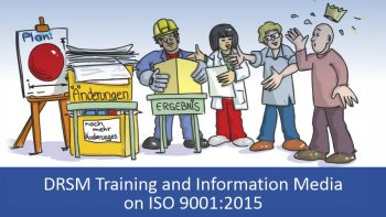 Permalink to: DRSM Quality Cartoons