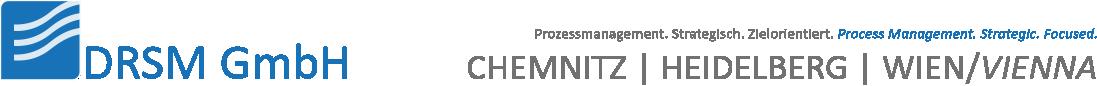 DRSM GmbH
